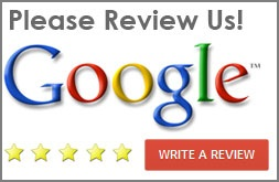 Review Us on Google - Write a Review - Ocotillo Trails Family Dentistry